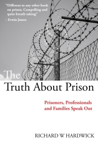 Prison Book Cover 16 Jun Final with quote3